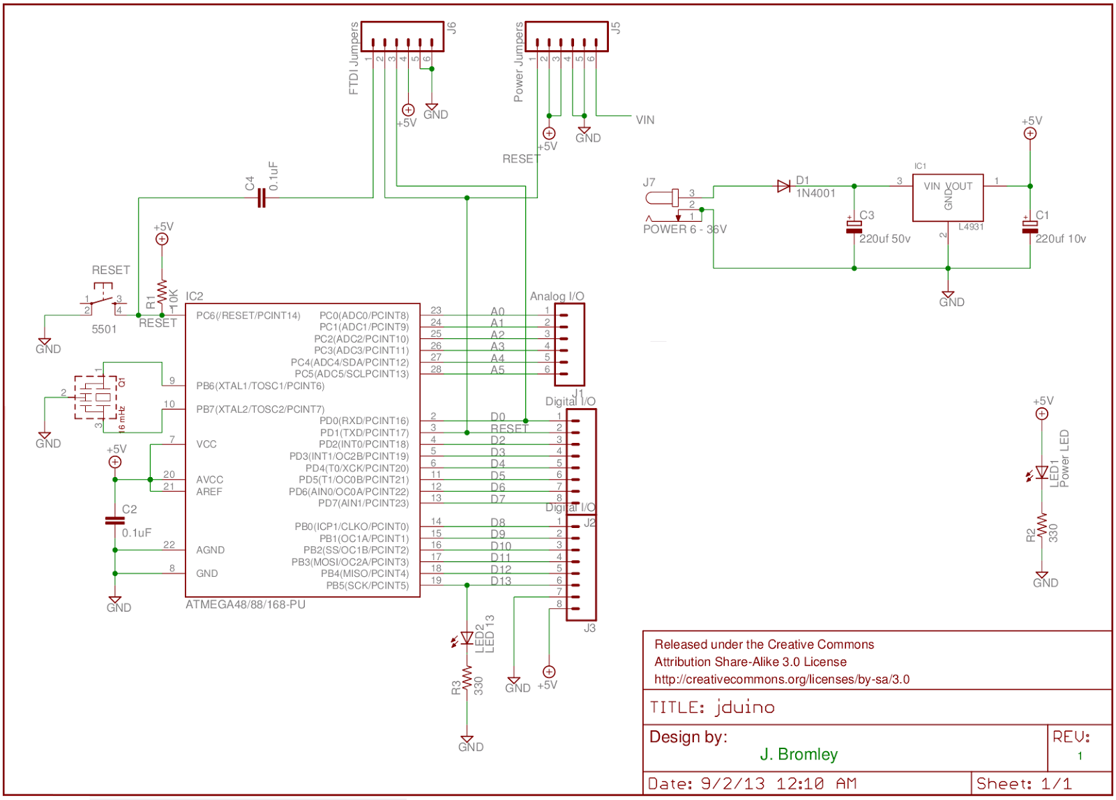 jduino sch png wiring diagram program mac wiring discover your wiring diagram 1600 x 1147