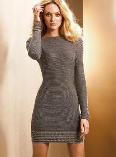vestido_lurex_08