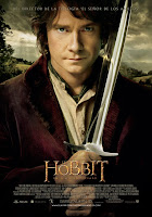 El Hobbit: un viaje inesperado (2012) online y gratis