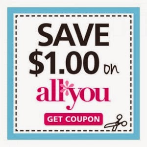 http://www.allyou.com/coupons-deals/welcome-to-allyou-magazine?xid=ay-nat-exp-bloggers