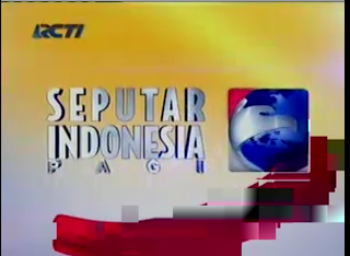 Cara Nonton RCTI Live Streaming via Handphone HP Java ...