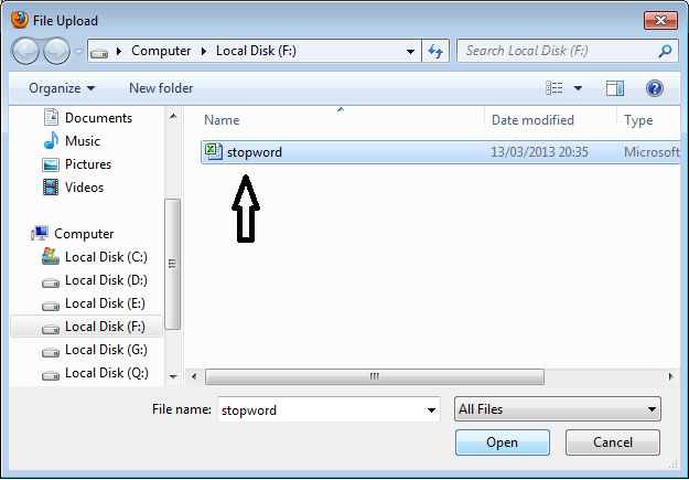 how to change date format in mysql database table