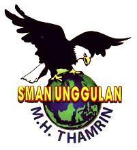 SMANU MH Thamrin