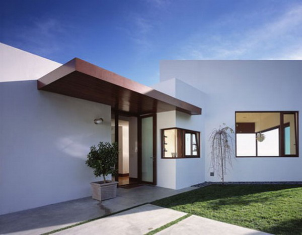 new home designs latest greek homes designs