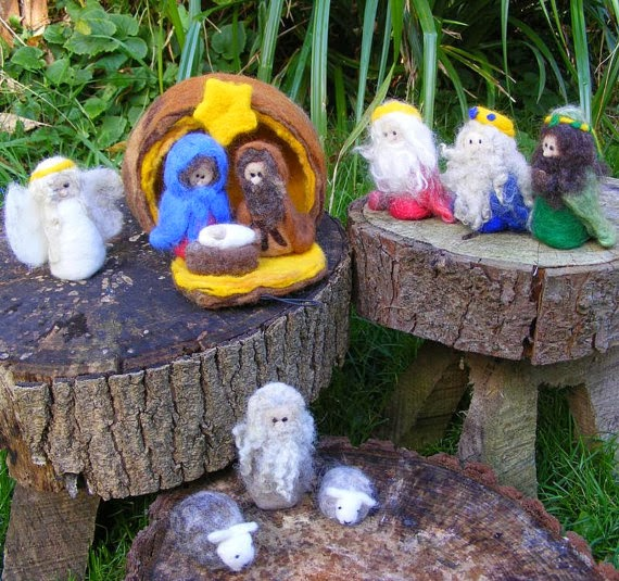 https://www.etsy.com/listing/112036250/needle-felted-nativity-scene?ref=listing-shop-header-3