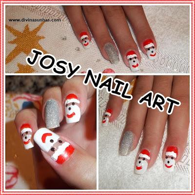 unhas-decoradas-natal-josi2