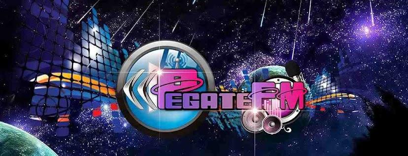 Pegate FM