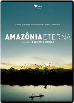 Download Amazônia Eterna Torrent Grátis
