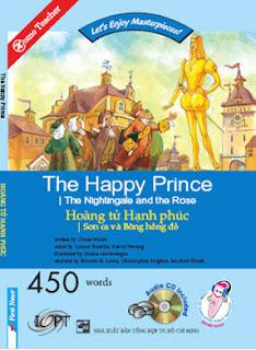 Hoàng tử hạnh phúc