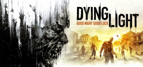 Dying Light RELOADED