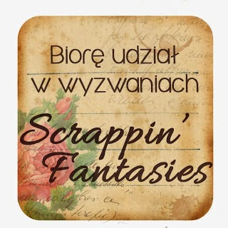http://scrappin-fantasies.blogspot.com/2014/04/wyzwanie-14.html