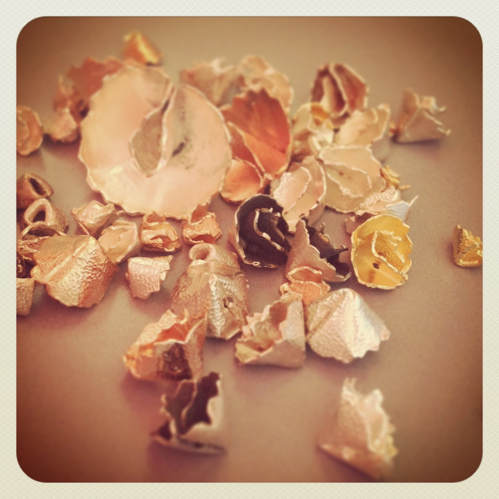 piezas al dente joyas de plata stimuls