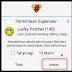 Cara Disable Signature verification Dengan Lucky Patcher