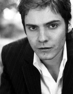 El actor Daniel Brühl, protagonista del FILMA2 de la semana