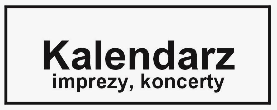 lomzynska.eu - rozrywka