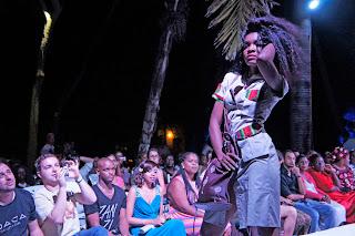 swahili fashion coat dress