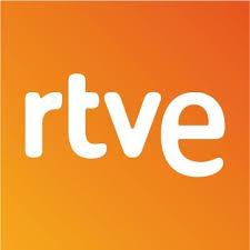 RTVE en directo