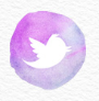 On Twitter? Let's Tweet!