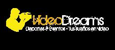 VídeoPhotographic partner