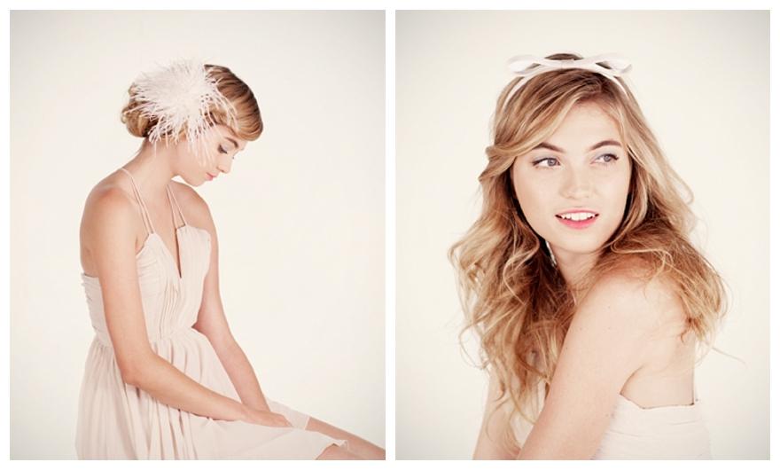 Bridal_Hair_Accessories_Tiaras_Ban.Do_Wedding_Inspiration_Before_the ...