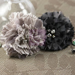 Just Added Specialty Flowers!