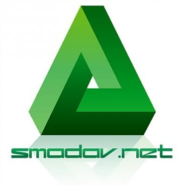 Download Antivirus Smadav 9.2 Terbaru 2013