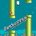 Flappy Bird Anti Nabrak [MOD]
