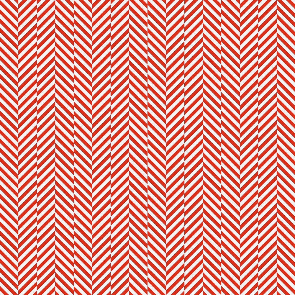 Straight Lines Design 'straight lines.'