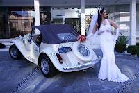 placas casamentos