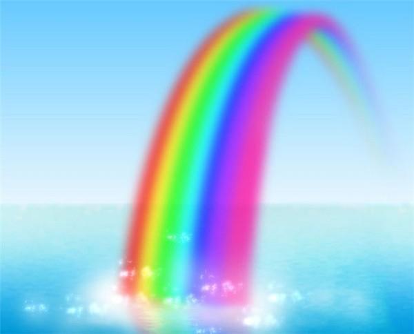 Яскраві кольори допоможуть подолати