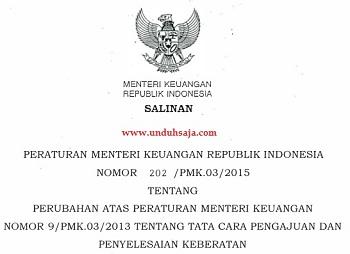 pmk 202 2015