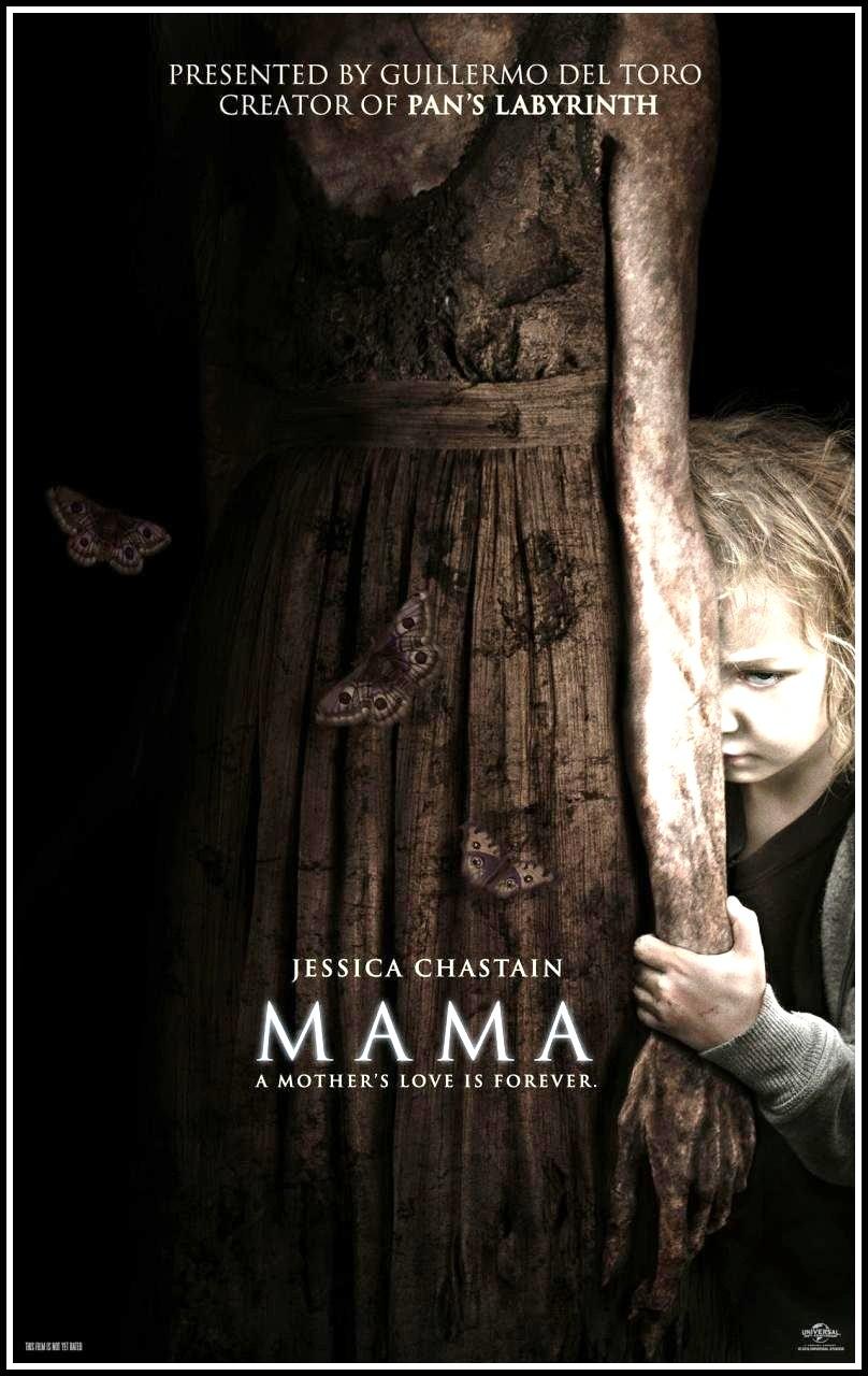mama-movie-poster.jpg