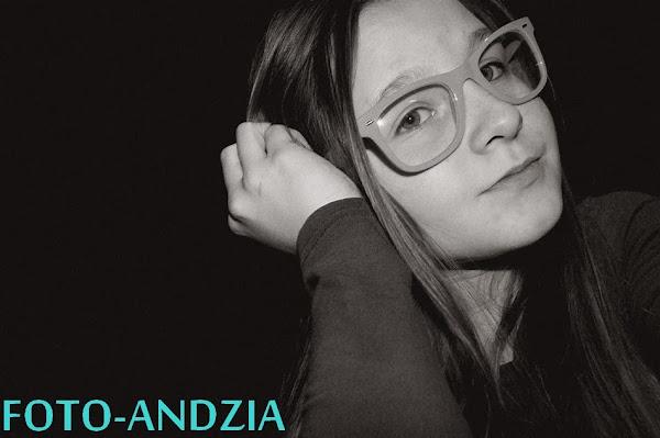 FOTO -  ANDZIA