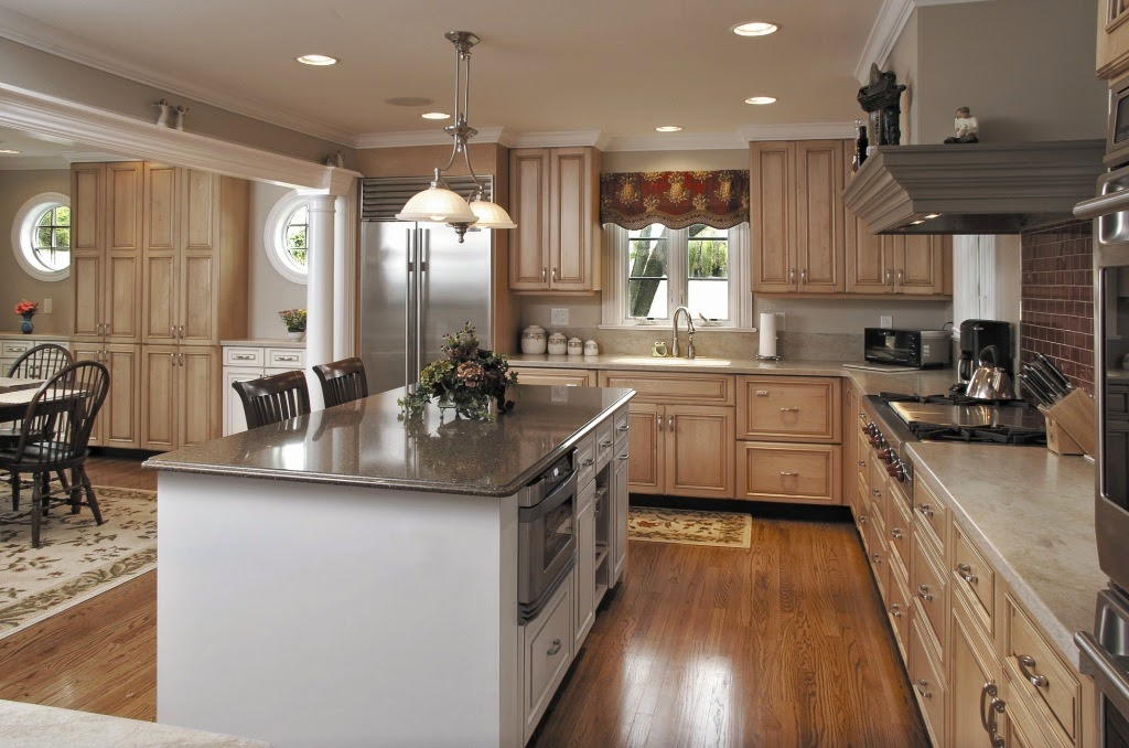 big kitchens home plans with big kitchens at eplans | spacious