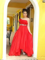 Moda: Edwin Rosario