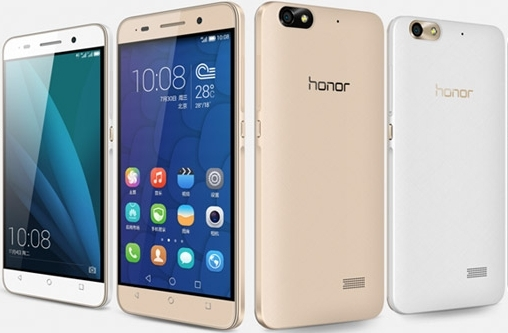 Huawei Honor 4C Complete Review With Features And Specifications 2015