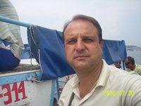 Toni Dimov оdd.nastavnik OU,,Lazo Angelovski,