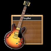Aggiornamento GarageBand 10.1 per Mac e GarageBand 2.0.7 per iPhone, iPod touch e iPad