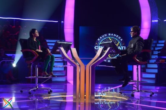 Kaun Banega Crorepati KBC-6 2012 Questions and Answers Registration Tweets Game Terms & Condition