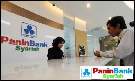 KARIR KERJA PERBANKAN SYARIAH, LOKER BANK SYARIAH, LOWONGAN SYARIAH 2016