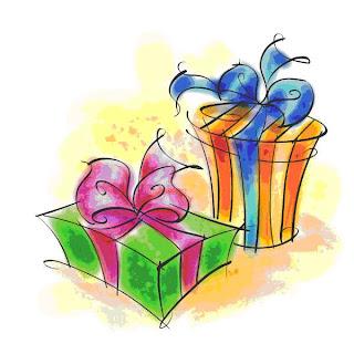 cintailah cinta, hadiah untuk wanita, tips, bunga, facebook, keyword, love, shopping voucher