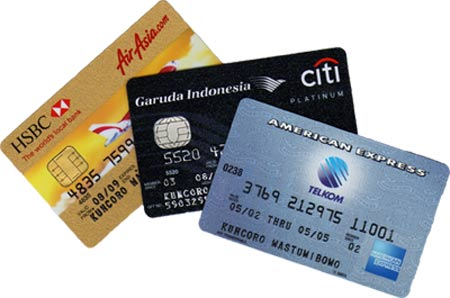 Nomor Call Center CS Kartu Kredit HSBC Indonesia