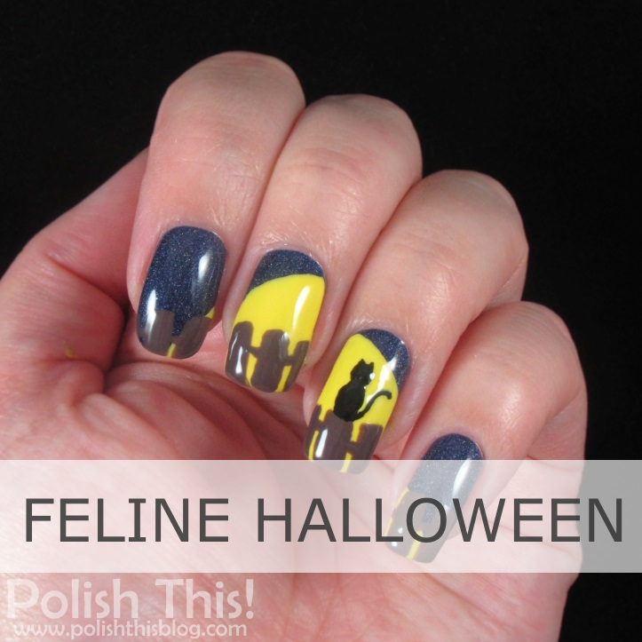 http://www.polishthisblog.com/2014/10/halloween-nail-art-with-julep-tutorial.html