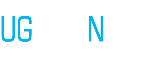 UGamingNews