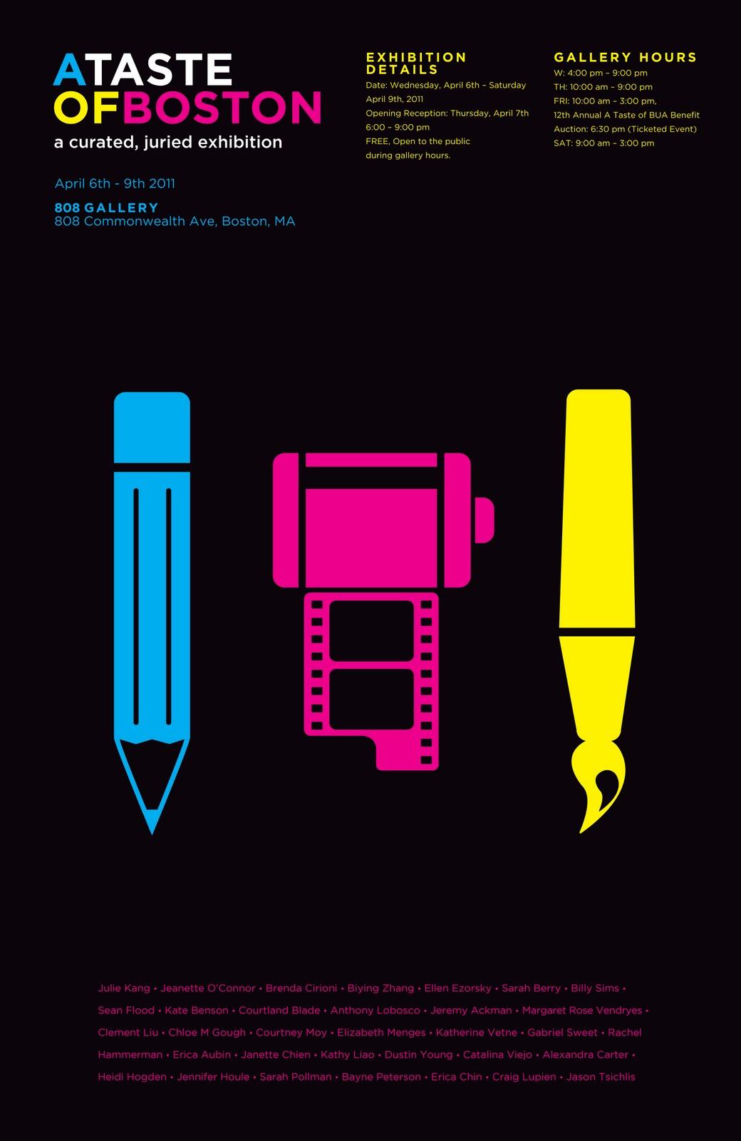 http://3.bp.blogspot.com/-S-Z4ix0xuYg/TZoNgFc22AI/AAAAAAAAAQE/ynRHRkkGtio/s1600/Taste_of_Boston_Poster.jpg