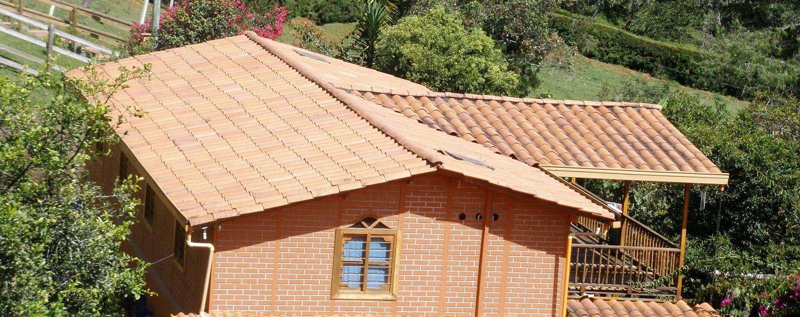 Casas Prefabricadas Casa Real Ficha Tecnica