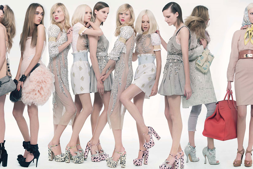 Fashion How To Dress For A New Year S Eve Party