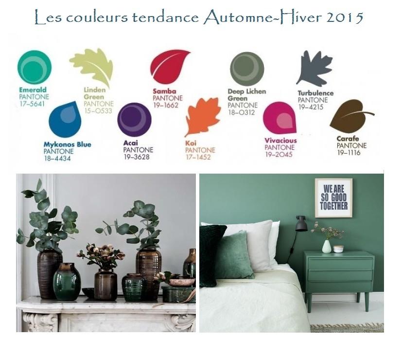 floreever couleurs tendances automne hiver 2015. Black Bedroom Furniture Sets. Home Design Ideas