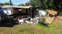 http://sciencythoughts.blogspot.co.uk/2013/11/homes-destroyed-by-florida-sinkhole.html