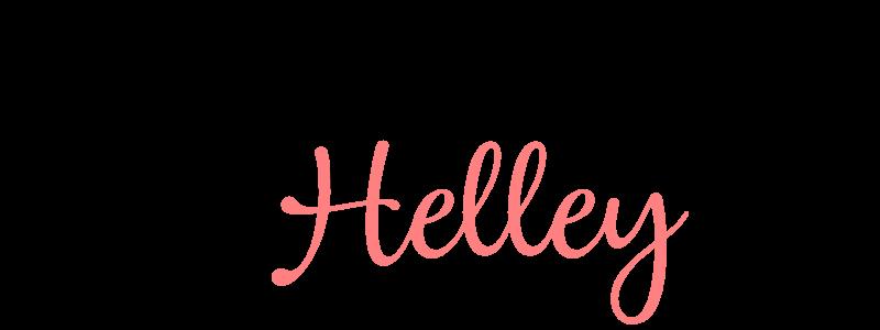 Hey!Helley